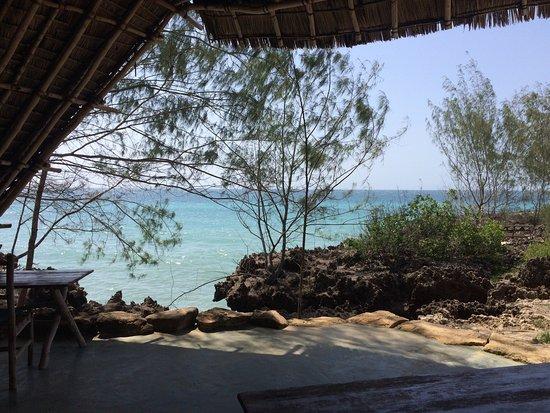 Chumbe Island Coral Park : photo3.jpg