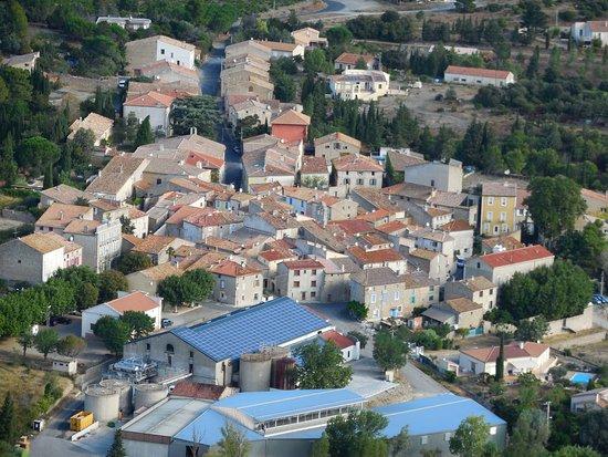 Cave Cooperative d'Embres et Castelmaure