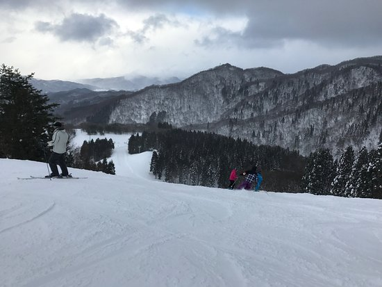 Okukannabe Ski Area: photo6.jpg