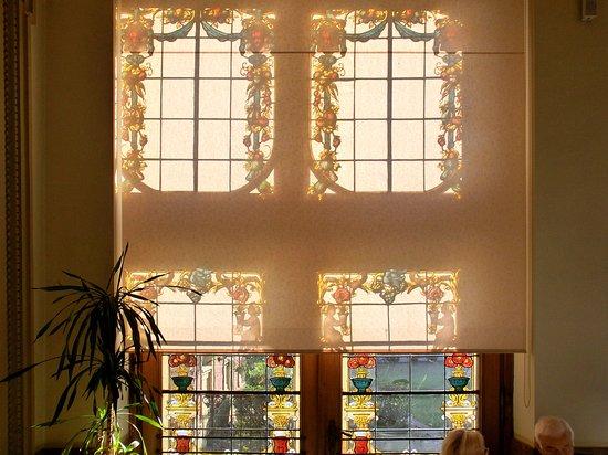 hotel kaiserhof victoria bewertungen fotos preisvergleich bad kissingen deutschland. Black Bedroom Furniture Sets. Home Design Ideas