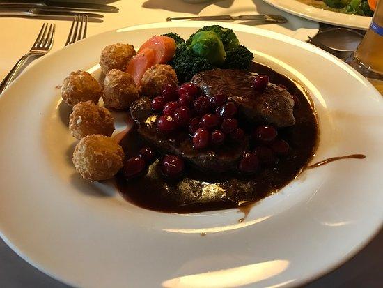Hotel Sammareier Gutshof: photo0.jpg
