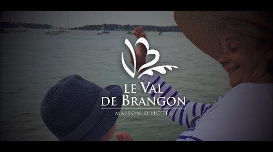Le Val de Brangon Photo
