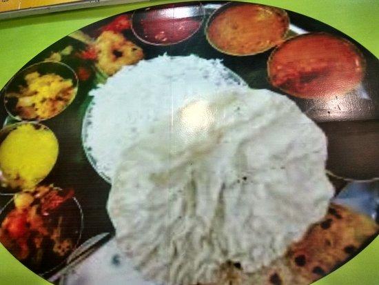 Mysore Kadai, Mysuru (Mysore) - Restaurant Reviews, Phone Number