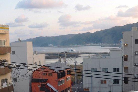 Amami Photo