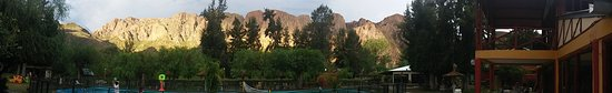 Hotel Nitra II: 20170121_192652_Pano_large.jpg