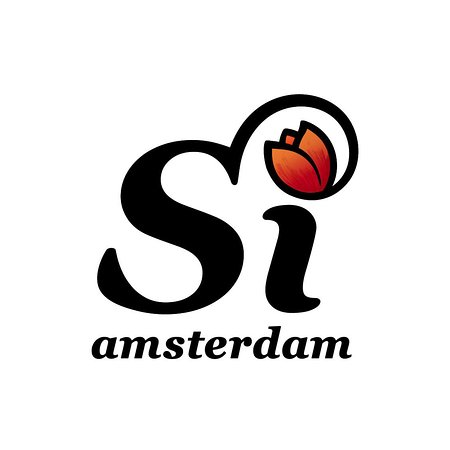 SìAmsterdam