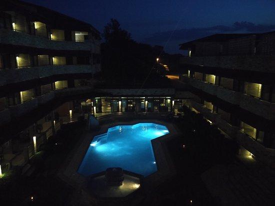 Roca Golf Hotel : IMG_20170121_185129_large.jpg