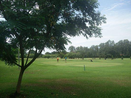 Roca Golf Hotel : IMG_20170122_100712_large.jpg