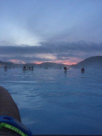 Grindavik, Island: photo1.jpg