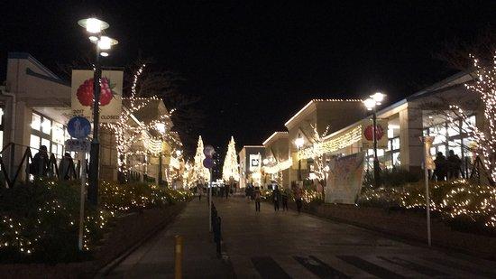 Machida, Japan: photo1.jpg