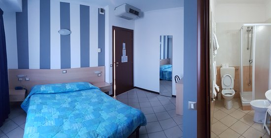 Hotel bussana porto tolle itali foto 39 s reviews en for Tolle hotels