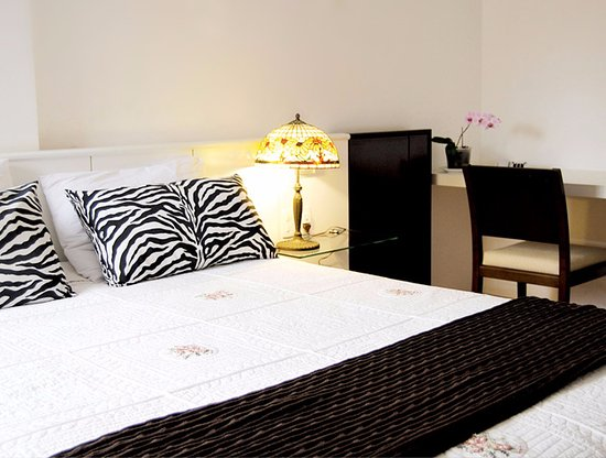 Lavras Apart Hotel