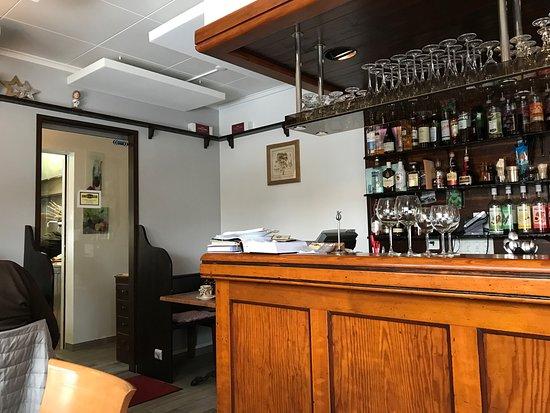 Cafe de l'Union: photo0.jpg