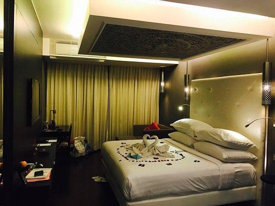 L 호텔 스미냑 사진