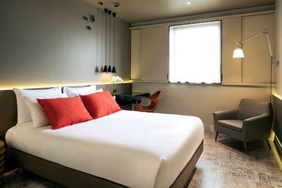Mercure Porto Centro Hotel