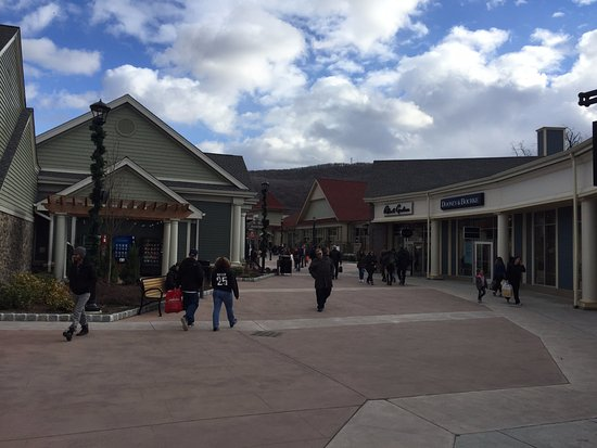 WUSTHOF Outlet Store