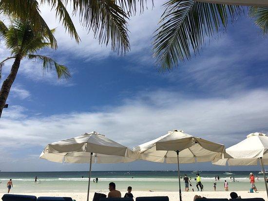 Discovery Shores Boracay: One bed room premier+ random hotel pics