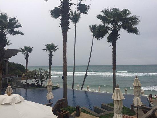 Nora Buri Resort & Spa: photo4.jpg