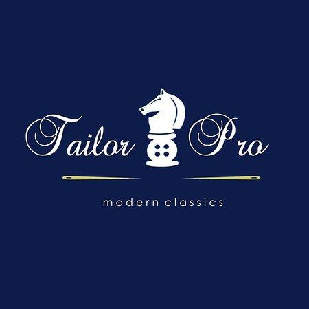 Tailor Pro Custom Tailor