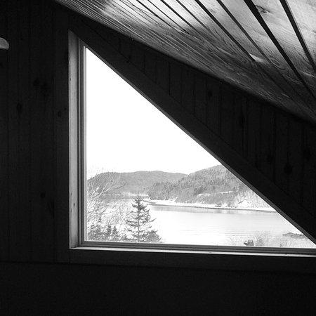 Vista Ridge Cottages Picture