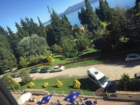 Villa Huinid Resort & Spa: photo1.jpg
