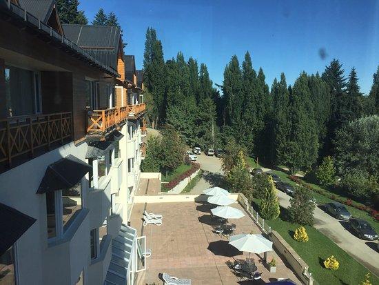 Villa Huinid Resort & Spa: photo2.jpg