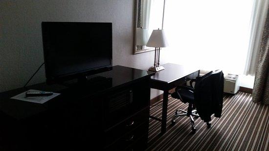 La Grange, KY: Room