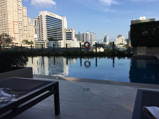 The Okura Prestige Bangkok: photo0.jpg
