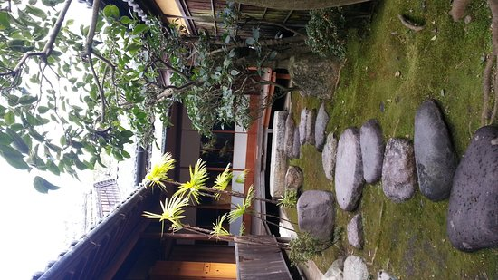 Matsusaka, Japan: 20170122_110411_large.jpg