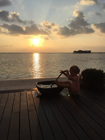 The Residence Maldives: photo3.jpg