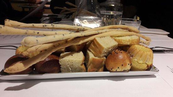 Hotel Sirenetta: IMG-20170120-WA0007_large.jpg