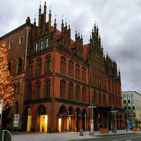 Altes Rathaus: 11377810_733079763468477_2139252472_n_large.jpg