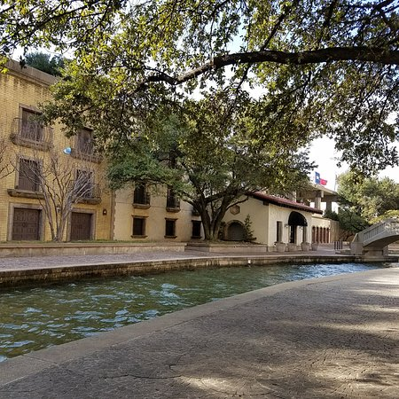Irving, TX: relaxing walk