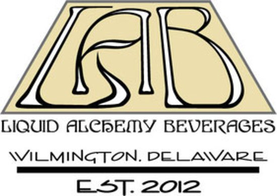 Wilmington, DE: Delaware's first Meadery and Cidery!!!