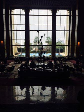 Grand Hyatt Doha Hotel & Villas: photo1.jpg
