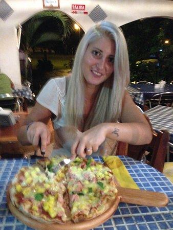 pizzamail.it