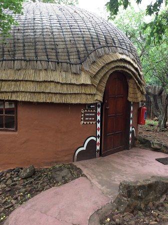 KwaZulu-Natal, Sør-Afrika: photo4.jpg