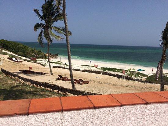 Garoda Resort: photo2.jpg