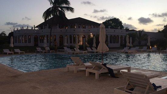 Garoda Resort: photo4.jpg