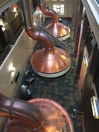 The Brewhouse Inn & Suites: photo9.jpg