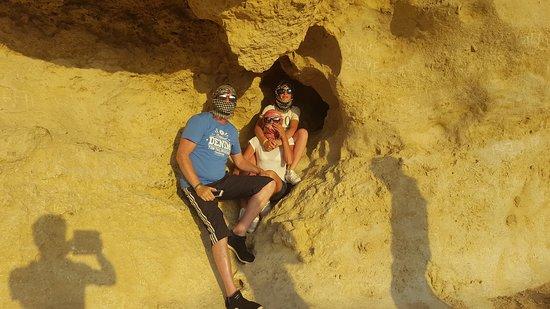 Stella Di Mare Beach Resort & Spa Makadi Bay: Stella di Mare Beach Resort Hurghada 2016