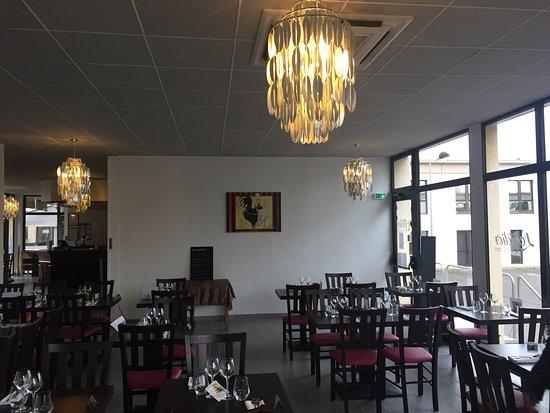 Restaurant L Atelier Aix En Provence Restaurant Reviews