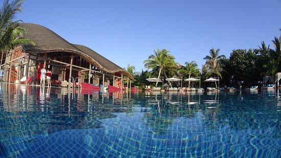 North Malé Atoll: photo8.jpg