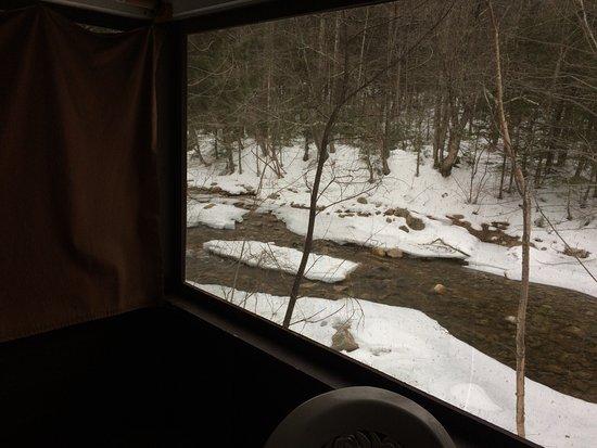 Pemi Cabins: photo9.jpg