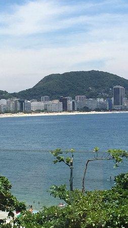 Sofitel Rio de Janeiro Copacabana: photo1.jpg