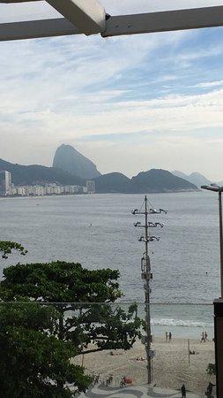 Sofitel Rio de Janeiro Copacabana: photo2.jpg