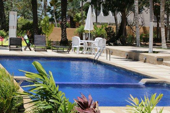Hotel Casa Rita