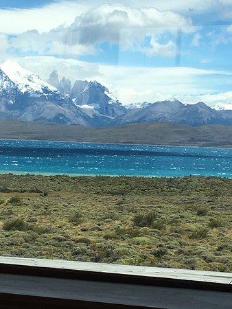 Tierra Patagonia Hotel & Spa: photo0.jpg