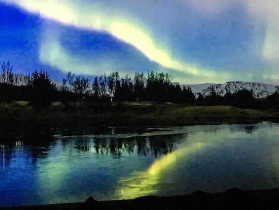 Aurora Reykjavik: photo6.jpg
