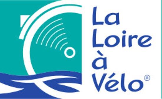 Hotel Voltaire Opera: L'Hôtel Voltaire Opéra est référencé sur le circuit de la Loire à Vélo